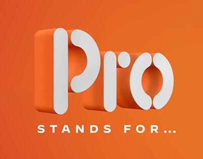 Promont - Marketing Campaign