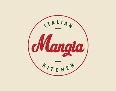Mangia - Italian Kitchen