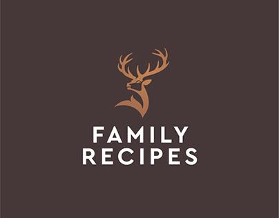 Glenfiddich Family Recipes