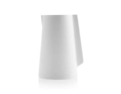Cycladic jug