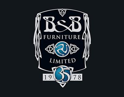 B&B Furniture