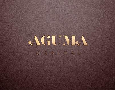 Aguma Capital Branding