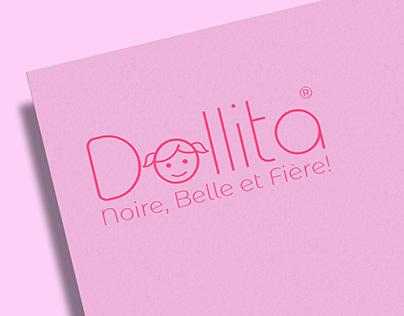 Dollita