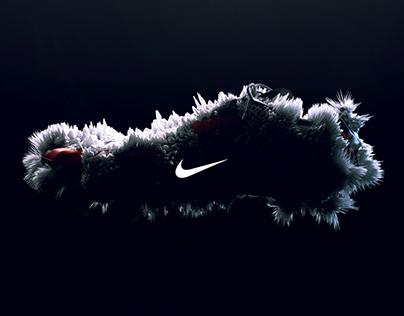 Nike Hypervenom Spec