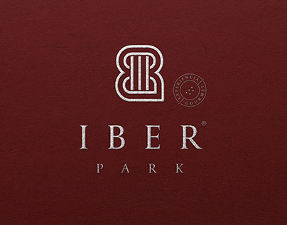 IBER PARK