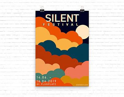 Silent Festival