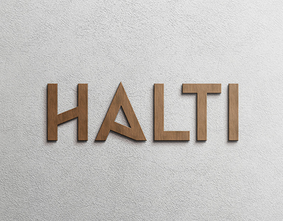 Halti Cultural Center