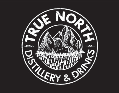 True North Distillery & Drinks