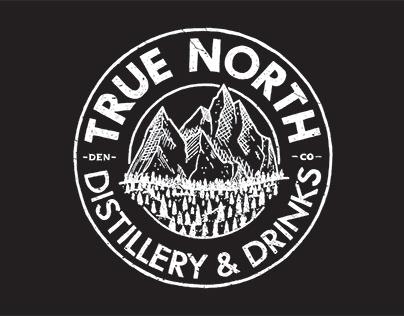 True North Distillery & Drinks