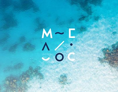 Mer & Océan