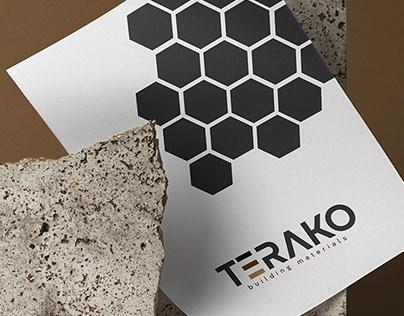 Terako Building Materials