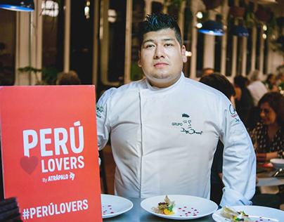 Book   Perú Lover Week By Atrápalo