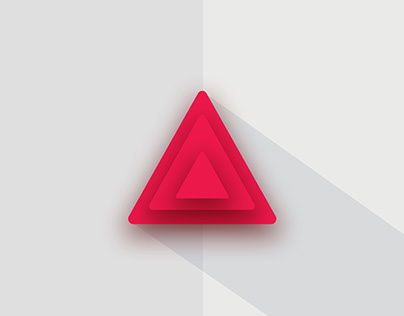 Access - Website