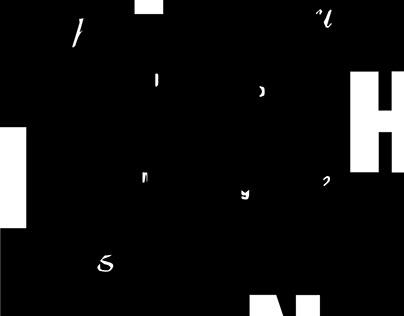 Deconstrucción Tipográfica