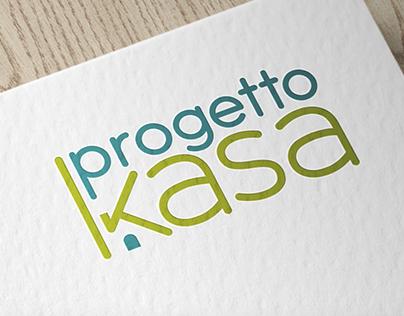 Progetto Kasa