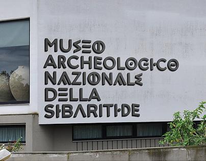 De_Lab - Design per il Patrimonio Artistico e Culturale