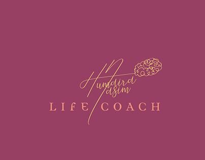 Humaira Nasim - Life Coach