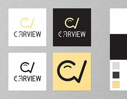 Branding – CARVIEW