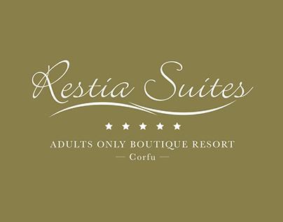Restia Suites