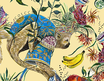 Monkey | Colcci