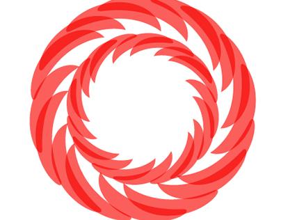 G Link Logo Design