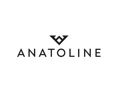 Antoline | Luxury Perfume House