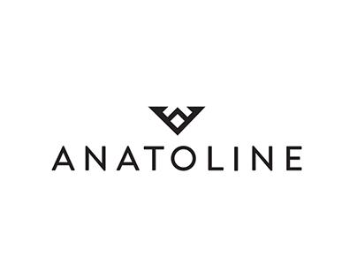 Antoline | Luxury Perfume House
