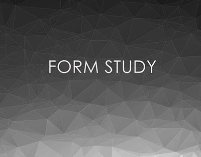 Form Study