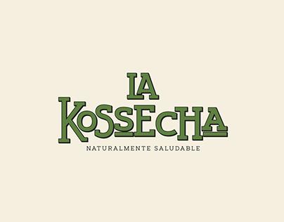 La Kossecha