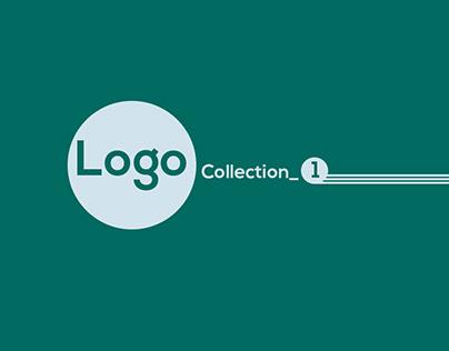 Logo collection..1