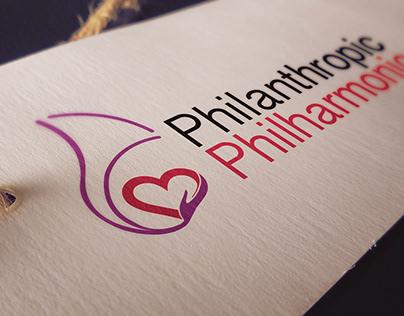 Philanthropic Philharmonic