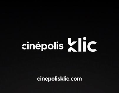 Cine-minutos