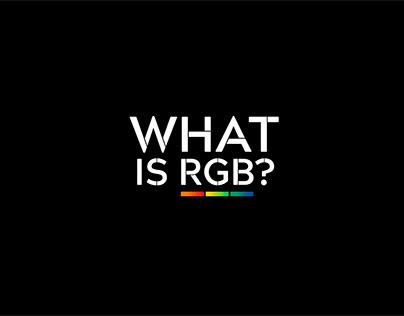 RGB Idea Group