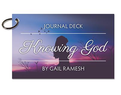 Unveiled Journal Decks