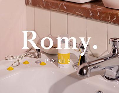 Romy.Paris