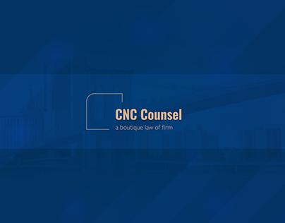 CNC Counsel Profile Company