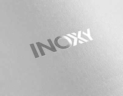 INOXY