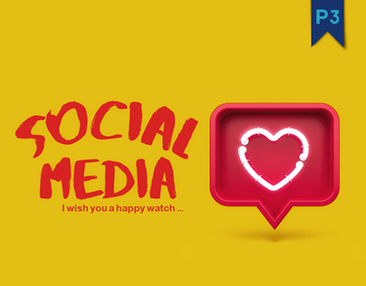 Social Media Part 3