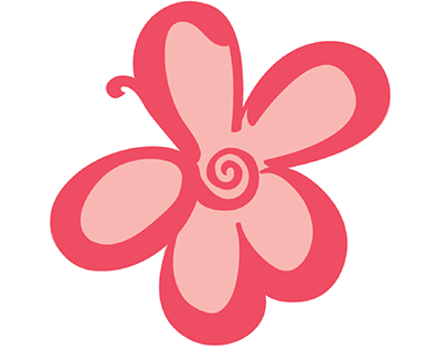 Logo - Arumadin