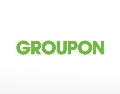 Groupon Merchant