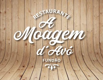 Restaurante A Moagem d´Avó