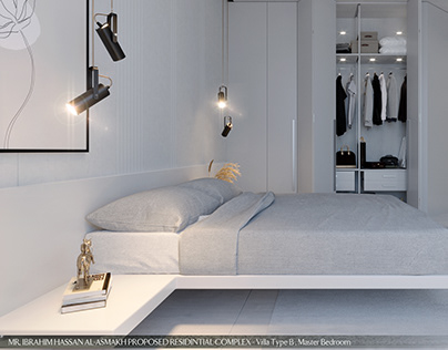 BEDROOM _ID