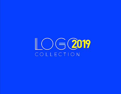 Logo Collection | 2019
