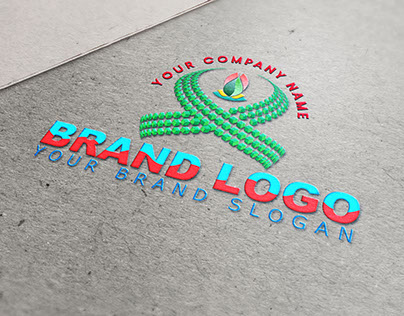 Brand Logo-018