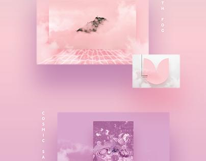 Tulimond Colors - Freebies