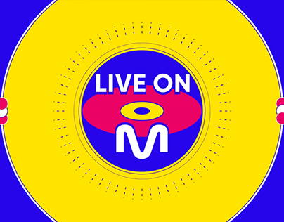 2019 Mnet Music Program