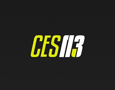 CES113_Brand