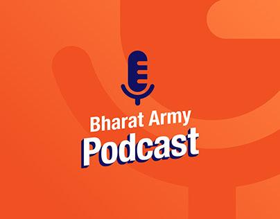 Podcast Branding