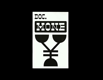 DOC. MAGAZINE N°12 – MONEY