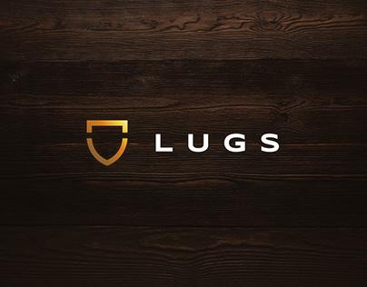 LUGS (concept)